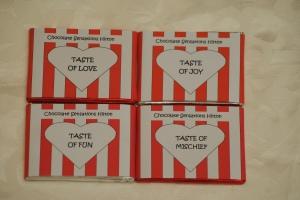 valentines pack5